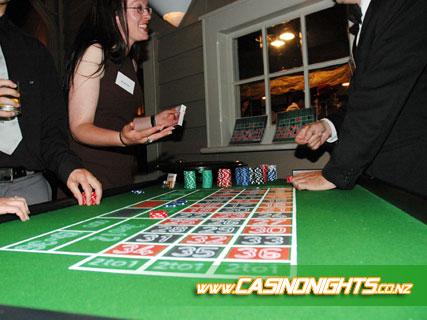 Casino online soldi finti